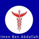 Dr Imen Ben Abdallah, Physiotherapist, Tunis