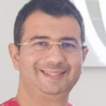 Dr Mohamed Yassine Bichra, Orthodontiste, Marrakech