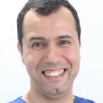 dr Dr Mounir Sbai, Dermatologue à Rabat