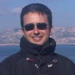 دكتور محمّد أمين بوعزيز, طبيب أسنان, Tunis