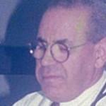 dr دكتور كبير العلوي الطاهري, أخصائي أمراض الحساسية, أخصائي في الأمراض الرئوية à Rabat