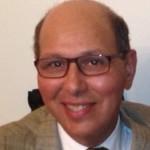 Dr Jalil Bennouna, Traumatologist - Orthopedist, Casablanca