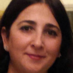 dr Dr Ghita Kabbaj, Gynécologue à Casablanca