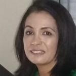 dr Dr Lalla Mounia Alaoui Tahiri, Gynécologue, Obstétricien à Rabat