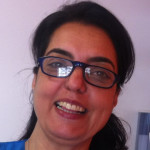 Dr Mariam Fodda, Dentist, Pediatric dentist, Orthodontist, Endodontist, Dar Bouazza
