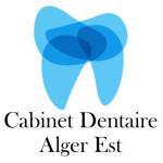 Dr Djamel Alileche, Dentiste, Alger