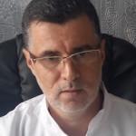 dr Dr Mustapha Oudrhiri, Gerontologist - Geriatrician, Internist à Casablanca