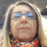 dr Dr Samira Meliani, Gynecologist à Rabat