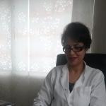 dr Dr Amina Ouzzif, Gastro-entérologue, Proctologue à Rabat
