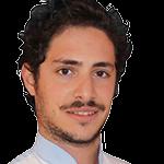 دكتور الصغير  قروي , أخصائي في تجبير العظام à Rabat