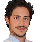 dr Dr Seghir Karoui, Osteopath à Rabat