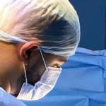 Dr Zairi Mohammed Anas, Urologue, Urologue pédiatrique à Oujda