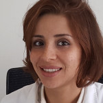 Dr Zhour Mchichi, Angiologist, Phlebologist, Casablanca