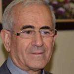 dr Dr Abdelhak Kammah, Diabétologue, Endocrinologue, Nutritionniste à Rabat