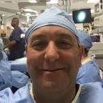 dr Dr Ali El Kohen, Traumatologue-orthopédiste à Casablanca