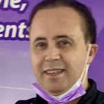 dr Dr Lotfi Bellemlih, Dentiste, Orthodontiste, Implantologiste , Parodontologiste, Esthétique dentaire à Casablanca