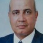 dr دكتور عبد الخالق  جليل , أخصائي في أمراض النساء والتوليد, طبيب النساء والتوليد à Casablanca