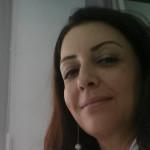 Dr Rim Younes, Gastro-entérologue, Proctologue, Hépatologue, Tunis
