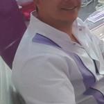 Dr Samir Moujbani, Dentiste, Mahdia