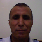 Dr Mahammed Mehdid, Urologist, Oran