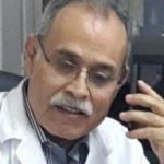 Dr Noureddine Mahdi, طبيب عام, Sfax