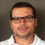 Pr Abdelilah Oujilal, Ear, nose & throat doctor (ENT), Rabat