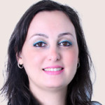 dr Dr Yasmina Khattabi Filali, Dentiste, Orthodontiste à Casablanca