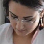 dr Dr Afaf Benitto, Neurologue, Pédiatre à Casablanca
