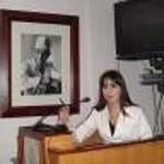 dr Dr Ella Arutinian, Phd, Gynecologist à Marrakech