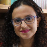 dr دكتور أسماء  اليعقوبي , أخصائي في أمراض المفاصل à Casablanca