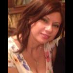 Dr Khadija Kaaniche, أخصائي في الأمراض العقلية, أخصائي في الجنس, Tunis