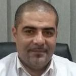 دكتور فؤاد  لعايادي , أخصائي في جراحة الاعصاب, Casablanca
