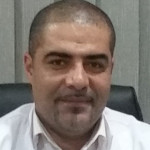 dr دكتور فؤاد  لعايادي , أخصائي في جراحة الاعصاب à Casablanca