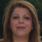 Dr Lamia Hamrouni Gharbi, Médecin généraliste, Tunis