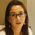dr Dr Ghita Benhayoun, Cardiologist, Pediatric cardiologist à Casablanca