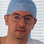 Dr Badre Sadiki, Urologue, Marrakech