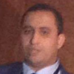 dr دكتور محمد الفاروقي, طبيب أسنان, اخصائي في زرع الأسنان, أخصائي في أمراض اللثة à Casablanca