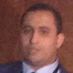 dr Dr Mohamed Elfarouki, Dentist, Implantologist, Periodontist à Casablanca
