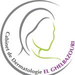 دكتور نجلاء  غلبزورى , أخصائي في الامراض الجلدية, Rabat