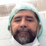 Dr Chakib Berrada, Gastroenterologist, Proctologist,  Hepatologist, Marrakech