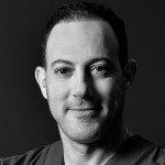 Dr El Mehdi Hissane, Gynecologist, Casablanca