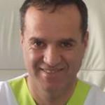 pr بروفيسور خليل   بنيوسف, أخصائي في الامراض الجلدية à Rabat