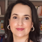 Dr Imane Benhima, Psychiatrist, Child psychiatrist, Marrakech