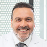 Dr Adil Tajmouati, Dentiste, Orthodontiste, Implantologiste , Casablanca
