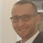 Dr Lotfi Zegrour, Diabétologue, Skikda