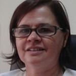 dr Dr Chadia Chaoui Roqi, Gynécologue à Rabat