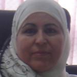 Dr Neziha Belkahla Selmi, Gastro-entérologue, Tunis