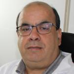 pr بروفيسور عمر  بناني, أخصائي في أمراض النساء والتوليد, طبيب مولد à Casablanca
