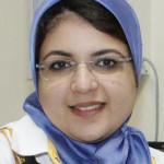 dr دكتور نزهة  الحطاب الإبراهيمي , أخصائي في طب الأطفال, أخصائي أمراض الحساسية عند الأطفال à Casablanca