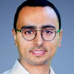 dr Dr Moulay Abderrahmane Belabbas, Gynecologist, Sexologist à Temara